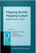 Mapping Genres, Mapping Culture