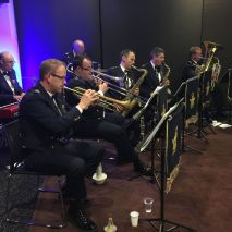 Airforce Band