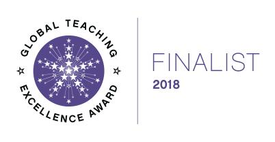GTEA-logo-alt-finalist2018